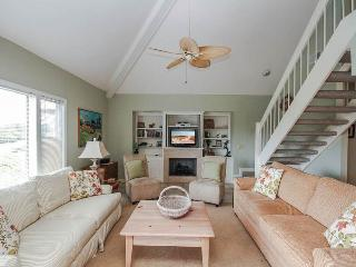 Spinnaker 716 - Seabrook Island vacation rentals