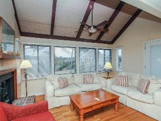 Beautiful House with Internet Access and A/C - Seabrook Island vacation rentals