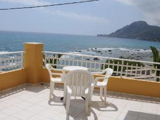 Nice Plakias Studio rental with Internet Access - Plakias vacation rentals