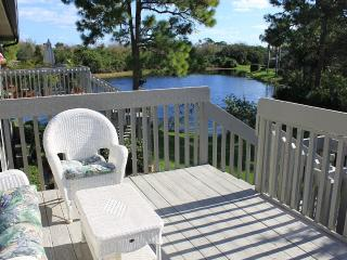 The Perfect Retreat! Wonderful 2br/2ba - Vero Beach vacation rentals