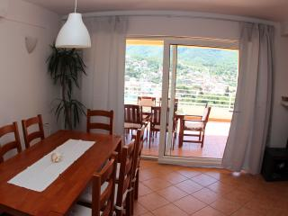 Comfortable 2 bedroom Condo in Jelsa - Jelsa vacation rentals
