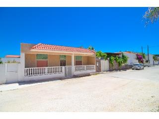 Nice House with Television and Washing Machine - Torre Colimena vacation rentals