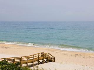The Gables of Vero Beach - Vero Beach vacation rentals