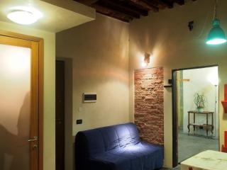 ITER-NOS - Genoa vacation rentals