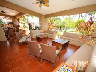 Suite Concha Nuevo Vallarta. Truly paradise - Puerto Vallarta vacation rentals
