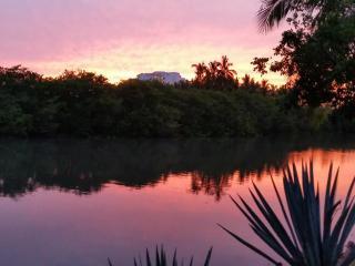 Casa Leta Suites Nuevo Vallarta. Truly paradise - Puerto Vallarta vacation rentals
