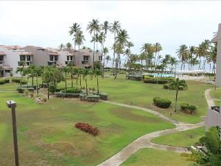 Beautifully Remodeled and Stunning Ocean View Villa in Crescent Cove,  (CC32) - Humacao vacation rentals