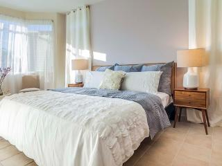 Scenic Tropical Paradise Three Bedroom Villa - 174096 - Humacao vacation rentals