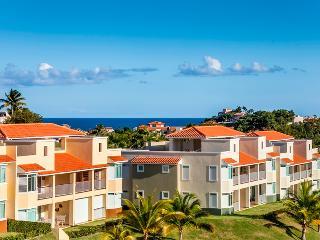 Scenic Tropical Paradise Three Bedroom Villa - 174089 - Humacao vacation rentals