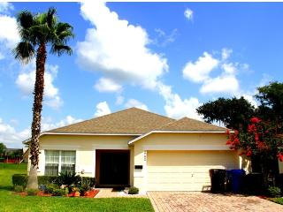 SUNNY ISLE with POOL near DISNEY - Kissimmee vacation rentals