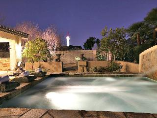 Wow Great Location! 1.5 Miles from the Las Strip - Las Vegas vacation rentals