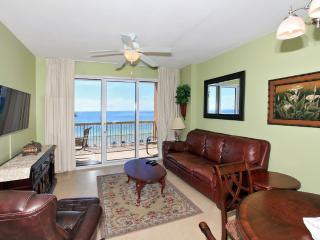Sunrise Beach Resort 605 - Panama City Beach vacation rentals