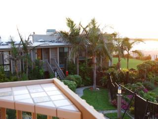 Beach Condo - Oceanside vacation rentals