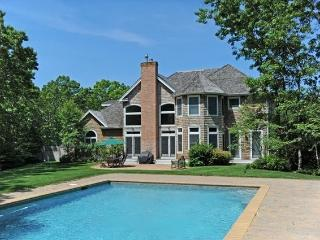 beautiful & Spacious 5000 sq ft home heated pool - East Hampton vacation rentals