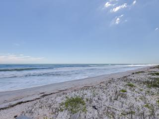 Sawgrass Beach Club 816 Spinnakers Reach - Ponte Vedra Beach vacation rentals