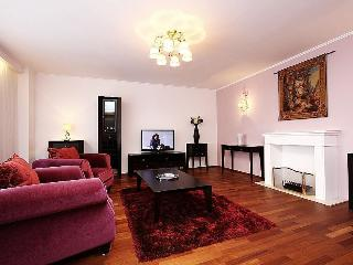 Beautiful Apartment for Rent ,Low Price in Center - Milan vacation rentals