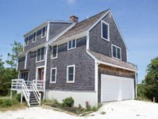 Gorgeous 4 bedroom East Sandwich House with Deck - East Sandwich vacation rentals