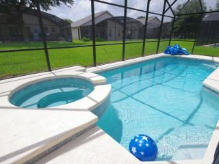 Elsa's Secret Hideaway - Kissimmee vacation rentals