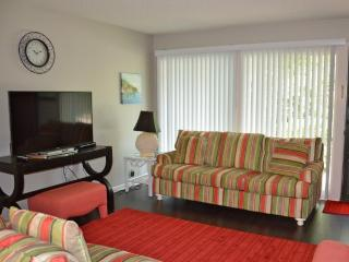 LaBamba is our baby!  Gorgeous N Comfy! Quiet Area - Hot Springs Village vacation rentals