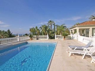 Villa Issabella - Elviria vacation rentals