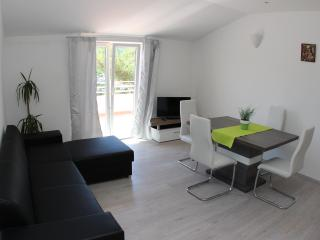 Nice 1 bedroom Apartment in Jelsa - Jelsa vacation rentals