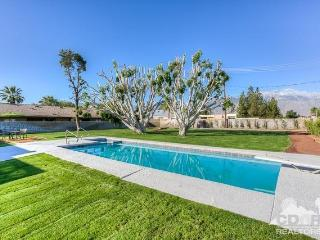 Palm Springs Private Compound! - Palm Springs vacation rentals
