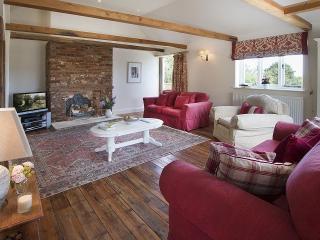 1 bedroom House with Internet Access in Staplecross - Staplecross vacation rentals