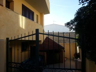 Nice Villa with Internet Access and Tennis Court - Tissi vacation rentals