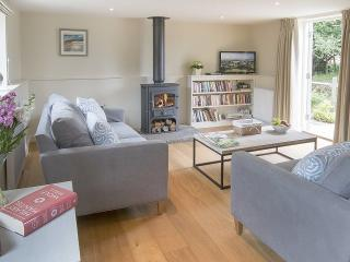 Perfect House with Internet Access and Central Heating - Ticehurst vacation rentals