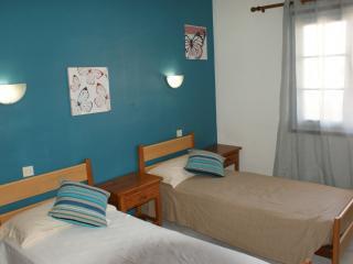 2 bedroom Apartment with Television in L'Escala - L'Escala vacation rentals