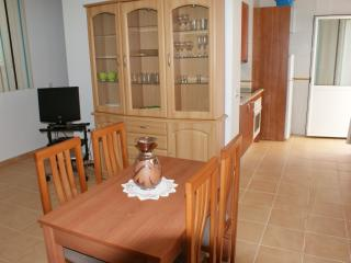 RDA. PEDRO, 28 BX1 - L'Escala vacation rentals