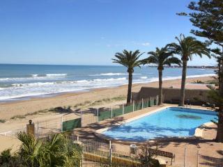 Belveder Atico Denia - Alicante Province vacation rentals