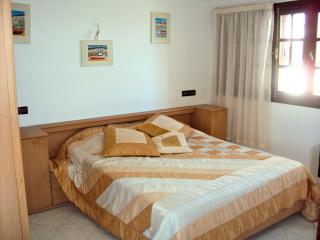 Location d'un appartement à Moulay Bousselham - Bou Selloum vacation rentals