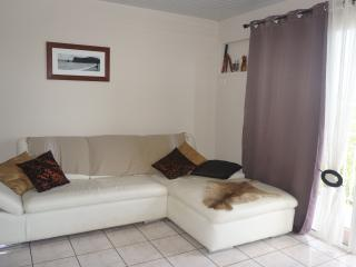 2 bedroom Condo with Internet Access in Noumea - Noumea vacation rentals