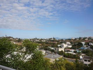 Nice Condo with Internet Access and Toaster - Noumea vacation rentals