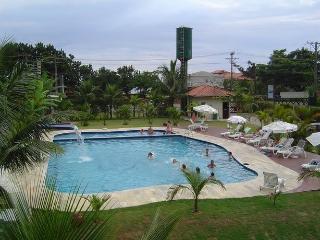 Flat em Maresias - 50m da Praia - Sao Sebastiao vacation rentals