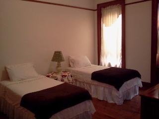 Large Room in Landmark House - Brooklyn vacation rentals