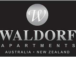 Sydney Waldorf  Serviced & Furnished Apartment - Sydney vacation rentals