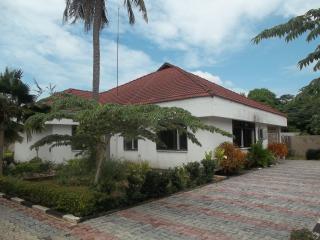 House For Rent (Mbezi Beach) Dar es Salaam - Dar es Salaam vacation rentals