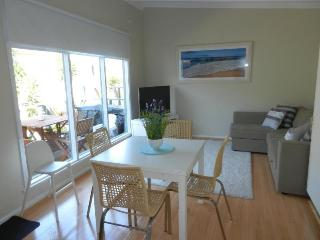 1 bedroom Condo with Deck in Anglesea - Anglesea vacation rentals