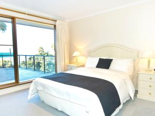 Perfect 3 bedroom House in Penneshaw - Penneshaw vacation rentals