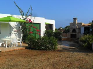 Cozy 3 bedroom Vacation Rental in Favignana - Favignana vacation rentals