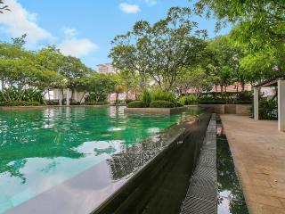 Home-Suites – Wonderful Suite at Marina, Penang - Tanjung Tokong vacation rentals
