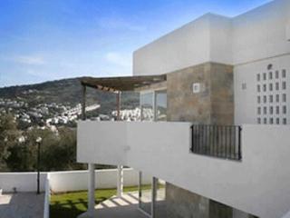 villa Chalisy - Gundogan vacation rentals