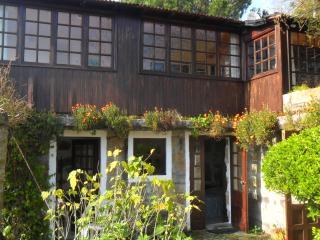 Quinta serrado de bouças, cottage - Penafiel vacation rentals