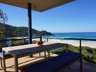 Swell - Elizabeth Beach vacation rentals