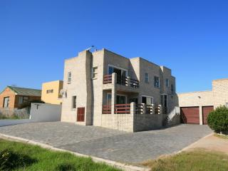 Lemoenbos - Langebaan vacation rentals