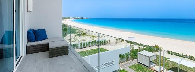 SPECIAL OFFER: Anguilla Villa 169 The Full, Pampering, No-effort-spared Experience. - Meads Bay vacation rentals