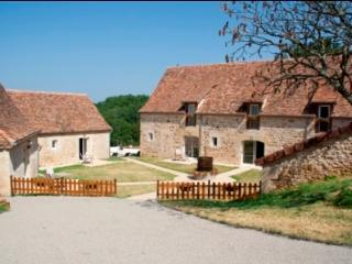 Nice Gite with Internet Access and A/C - Le Vigan vacation rentals