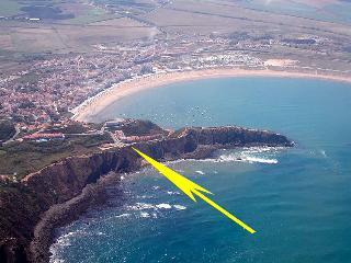 Varendas de Santo Antonio - Sao Martinho do Porto vacation rentals